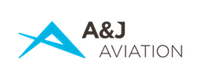 A&J Aviation